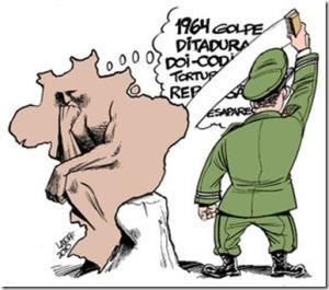Apagando_a_memoria_by_Latuff2_thumb[2]